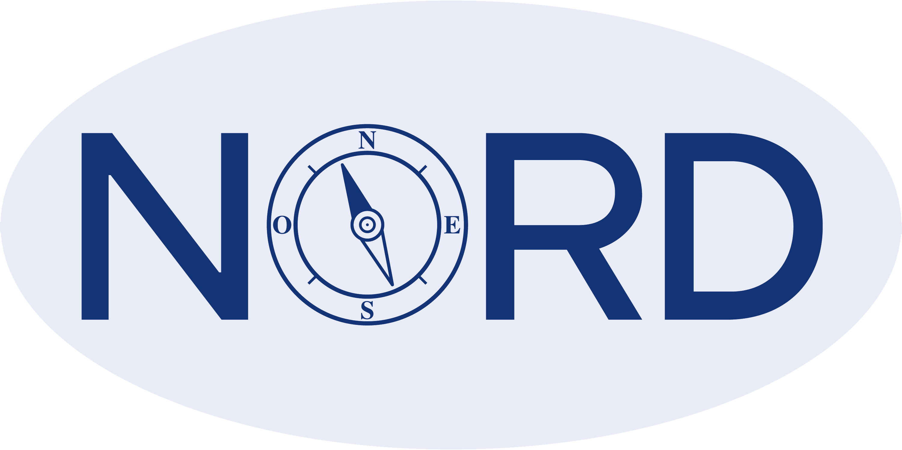 Nord s.r.l
